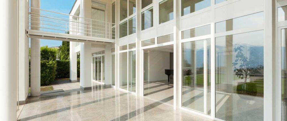 ch ssis coulissant aluminium technal la seyne sur mer pr s de toulon. Black Bedroom Furniture Sets. Home Design Ideas