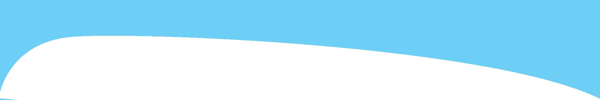 Barre bleue