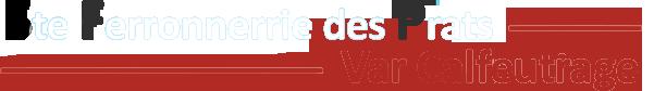Société Ferronnerie des Prats Var Calfeutrage : menuiserie alu et PVC à La Seyne-sur-Mer